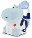Pic Kompressor inhalaator MrHIPPO+ 1Tonimeri ninahooldusvahendi NÄIDIS kingituseks