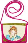 Pipa Lupina rahakott kaelapaelaga
