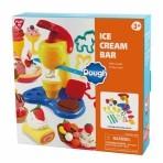 PlayGo Dough jäätisebaar