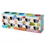 PlayGo Dough voolimisvaha 10 topsi