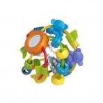 PlayGro arendav mänguasi Pall