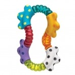 PlayGro kõristi Click&Twist