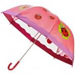 Playshoes vihmavari Lepatriinud