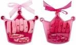 Printsess Lillifee juuksehoolduskomplekt