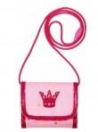 Printsess Lillifee kaelaskantav rahakott