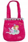 Printsess Lillifee kott väike