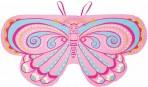 Printsess Lillifee liblikatiivad