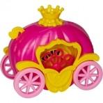 Printsess Lillifee mullimasin Tõld