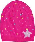 Printsess Lillifee müts