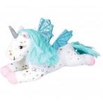 Printsess Lillifee pehme mänguasi Ükssarv Valge