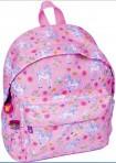 Printsess Lillifee väike seljakott