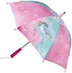 Printsess Lillifee vihmavari Ükssarve Paradiis