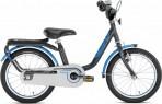 Puky jalgratas Z6 hall