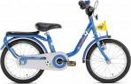 Puky jalgratas Z6 sinine