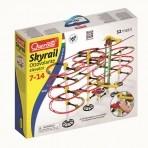 Quercetti kuulimäng Skyrail