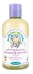 Lansinoh® Shampoon&dušigeel- lavendel 250ml