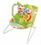 Fisher Price beebitool Rainforest Freinds