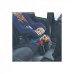 Reer autoistme istumisosa kaitse