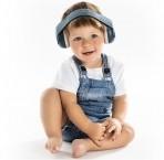 Reer kõrvaklapid lastele 3 kuud
