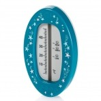 Reer vannitermomeeter ovaalne sinine -30% LÕPUMÜÜK