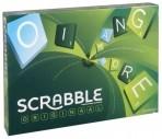 Scrabble Originaal lauamäng eestikeelne