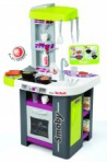 Smoby elektrooniline köök Studio Barbecue
