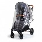 Valco Baby Snap 4 Trend vihmakile universaalne