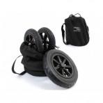 Valco Baby Snap 4 / Ultra 4 õhk-rattad