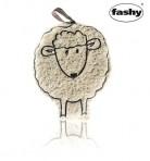 Soojakott-padi Lammas