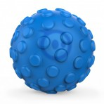Sphero Nubby ümbris - sinine