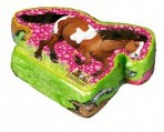 Hobusesõprade võlurätik
