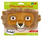 Spiegelburg mask Lõvi