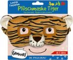 Spiegelburg mask Tiiger