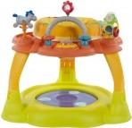 Sun Baby interaktiivne mängulaud-keskus -30% LÕPUMÜÜK