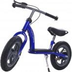 Sun Baby jooksuratas sinine