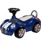 Sun Baby pealeistutav auto Cobra sinine