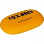 T-Rex World kustutuskumm