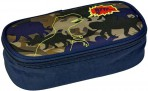 T-Rex World pinal kamuflaaz