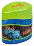 T-Rex World pliiatsiteritaja
