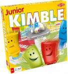 Tactic lauamäng Junior Kimble