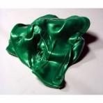 Tark plastiliin elektriline-SmaragdRoheline