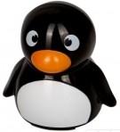 Tatsav Pingviin
