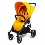 Valco Baby jalutuskäru Snap 4  Summer Edition Sunset