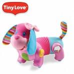 TinyLove interaktiivne koer Fiona