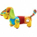 TinyLove interaktiivne koer Fred