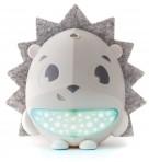 TinyLove öölamp-projektor MP3-mängijaga