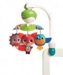 TinyLove voodikarussell mänguasi