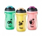 Tommee Tippee termokruus Slipper 260ml