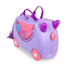 Trunki reisikohver Bluebell Pony
