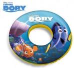 Disney ujumisrõngas Dory